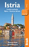 Istria: the Bradt Guide