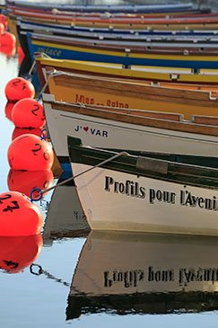 Boats France by Astier Fredrik Nord Tourism