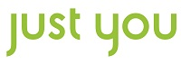 Just You logo