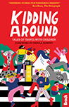Kidding Around cover