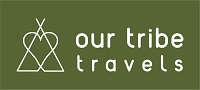 Our Tribe Travels logo